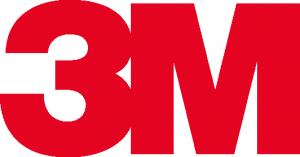 3m-logo-only