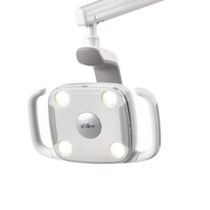 A-dec 300 LED Dental Light