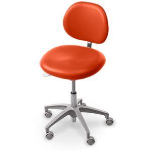 A-dec-400-doctor-stool