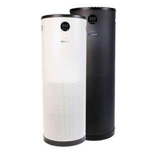 A-dec JADE Air Purifier
