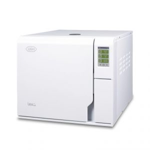 A-dec Lexa Sterilizer