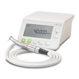 A-dec W&H EA-53TT Electric Handpiece System