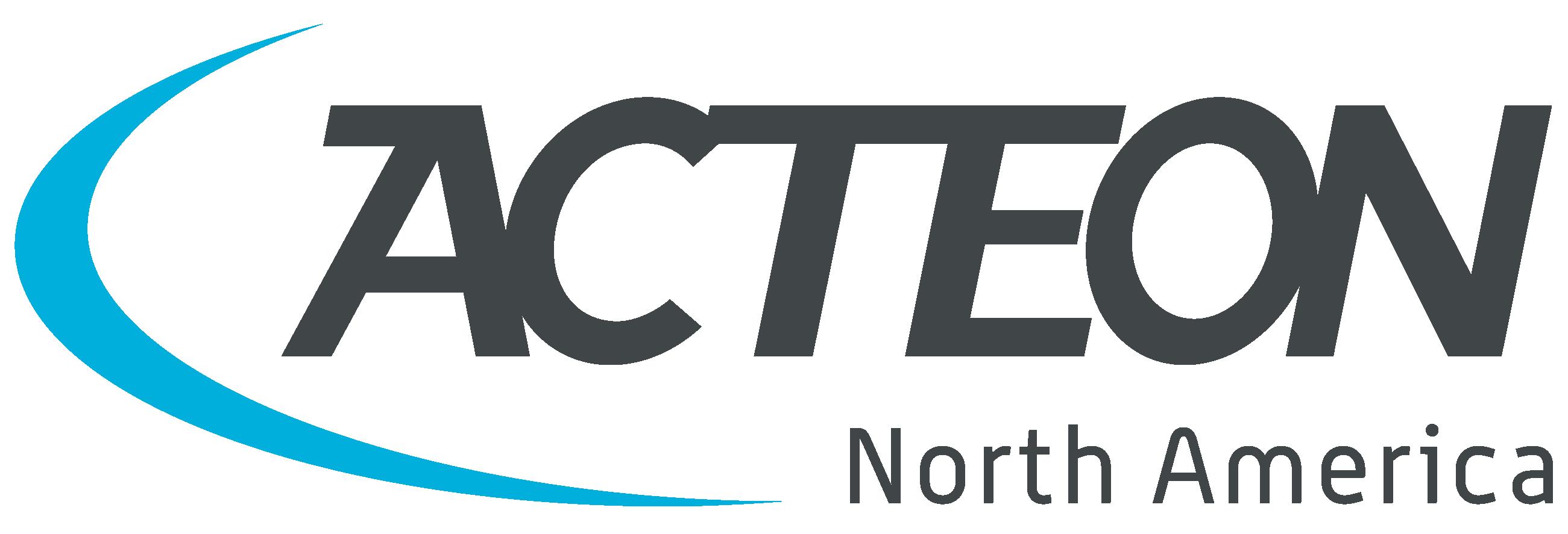 ACTEON-North America Social Media schedule-02