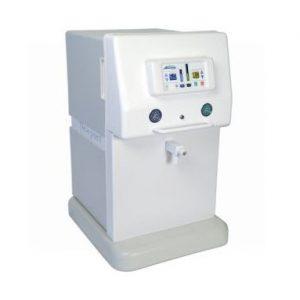 Accutron Digital Newport® Flowmeter System