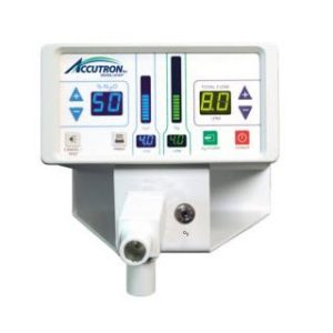 Accutron Digital Ultra® Flowmeter