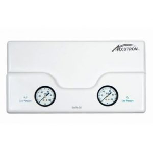 Accutron Guardian Monitor® Conventional Manifold