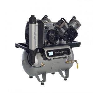 Air Techniques AirStar NEO Compressor