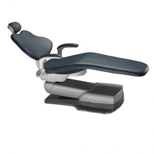 Belmont Quolis® Q5000 Dental Chair