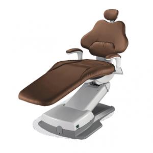 Belmont Quolis Q5000 Chair