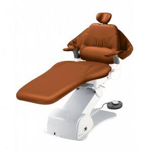 Belmont X-Calibur V B250N Chair