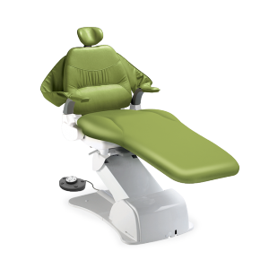 Belmont X-Calibur V B50N Dental Chair