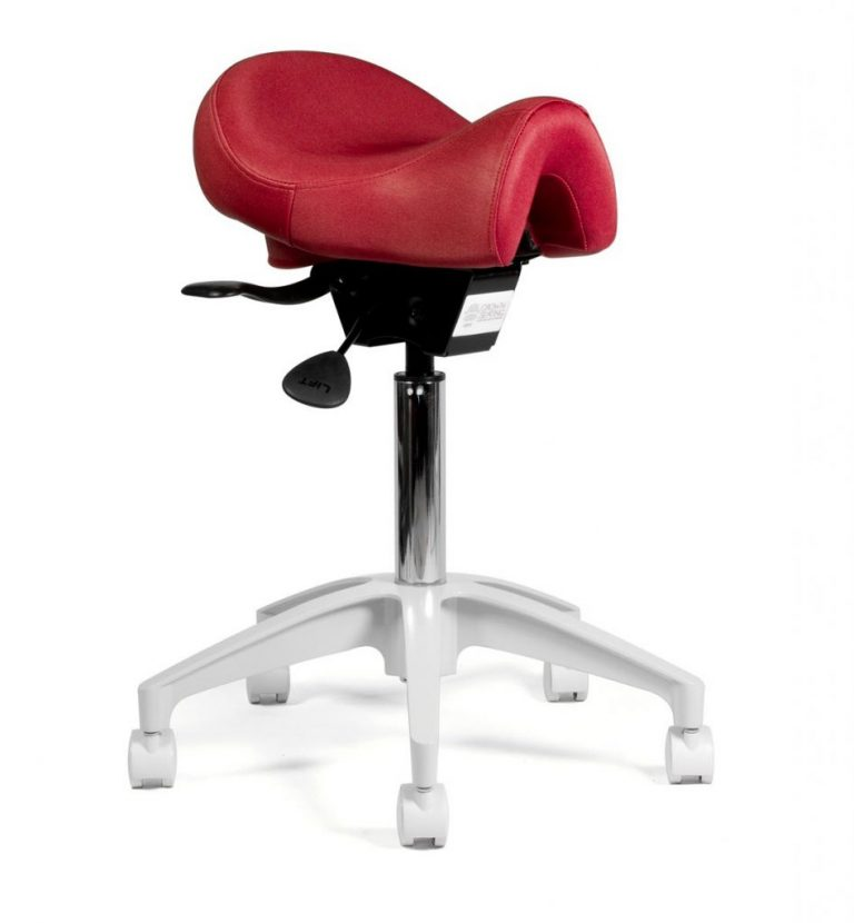 Crown Seating Durango Stool C90SB
