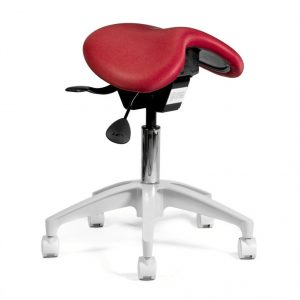 Crown Seating Durango Stools