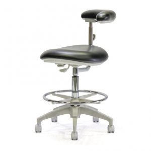 Crown Seating Glenwood Stool C35A