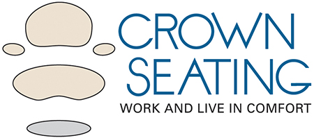 crown logo final 080808