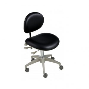 DCI Edge Series 5 Doctor's Stool