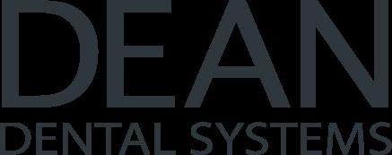 DDS-Logo-BLACK-Trans
