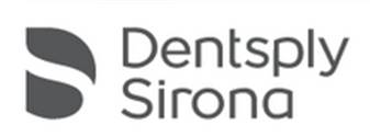 DENTSply-Sirona-logo