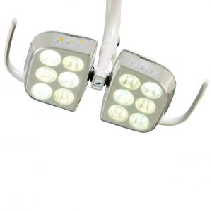 DentalEZ EverLight® LED Light