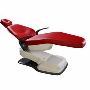 DentalEZ NuSimplicity™ Dental Chair