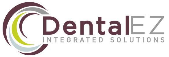DentalEZlogo