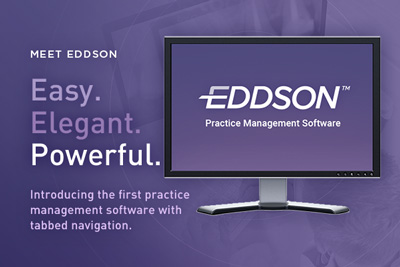 EDDSON-Project-Management-Software-Service