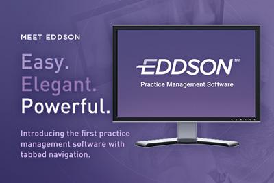 EDDSON-Project-Management-Software-Service