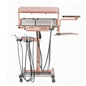 Forest Dental 7020 Pro Series