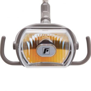 Forest Dental 9080 Halogen Light