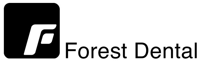 Forest Dental Logo