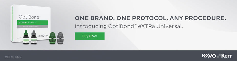 MKT-18-0826_KERR4444 -Goetze Q2 Web Ads OptiBond eXTRa Universal _970x250