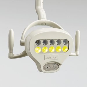 Midmark Dental LED Operatory Light