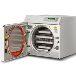 Midmark M11™ Steam Sterilizer Left Door