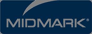 Midmark_Trans-logo