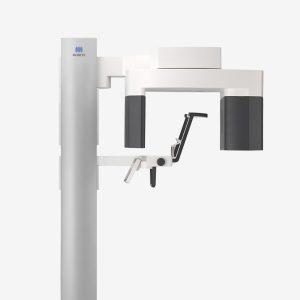 J. Morita Veraview X800 3D Panoramic