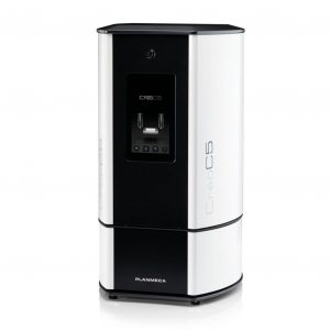 Planmeca Creo™ C5 High Speed 3D Printer