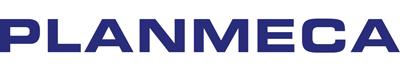 Planmeca Logo