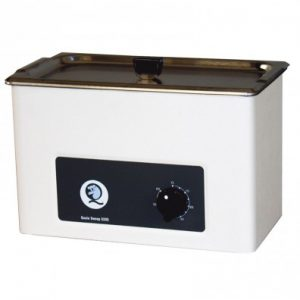 Quala 5200 Sweep Ultrasonic Cleaner with Timer