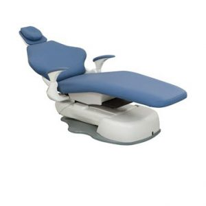 Royal Alliant 2260 Dental Chair