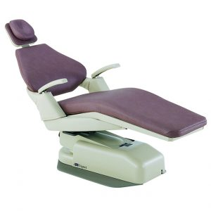 Royal Signet 2210 Dental Chair