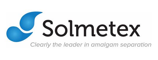 Solmetex_Logo
