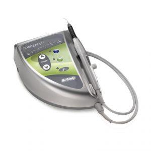 Hu-Friedy SWERV®3 Magnetostrictive Scaler
