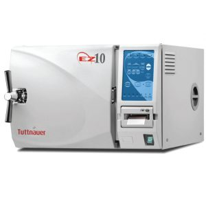 Tuttnauer EZ10