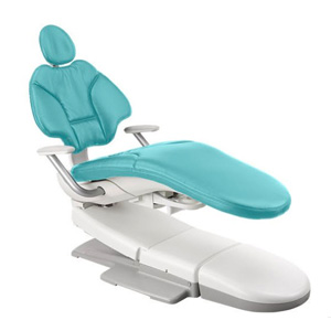 A-dec 400 Dental Chair