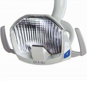 DCI Edge Series 4 LED Light