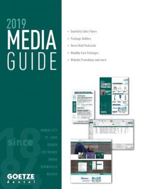 2019-Goetze-Dental-Media-Guide
