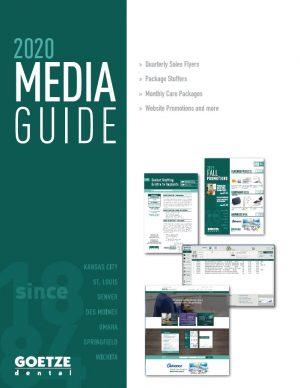 2020 Media Guide Gover