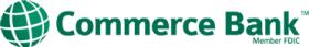 Commerce-Bank-logo
