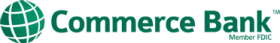 Commerce-Bank-logo