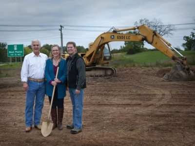 Featured-GroundBreaking-19